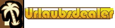 Urlaubsdealer.com