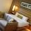 Steigenberger Hotels: Jetzt satte 20,16% Rabatt sichern
